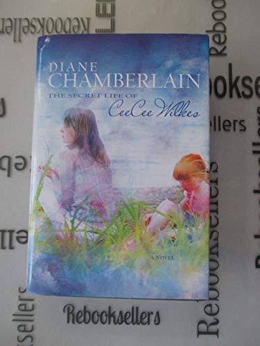 9780739464601: The Secret Life of Cee Cee Wilkes