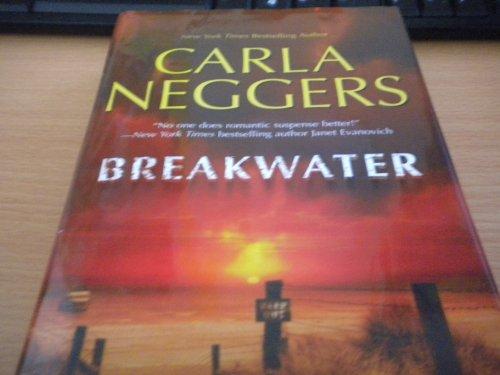 9780739464649: Breakwater