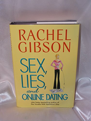 9780739464809: Sex, Lies, and Online Dating