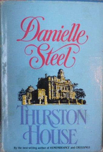 9780739464946: Thurston House