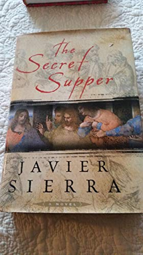 9780739465417: The Secret Supper