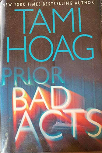 9780739465431: Title: Prior Bad Acts