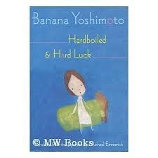 9780739465745: Hardboiled & Hard Luck