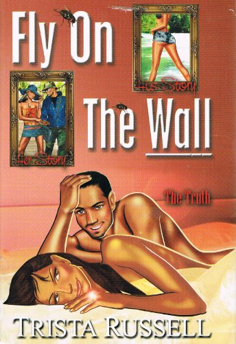 9780739466209: Fly on the Wall