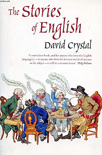 9780739466278: The stories of English