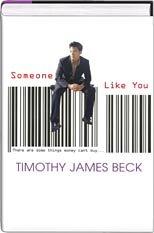 9780739466629: Someone Like You