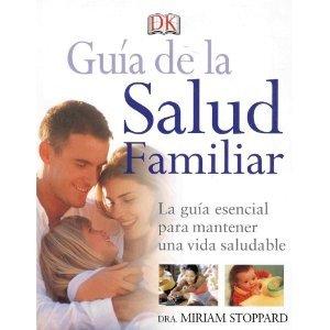 9780739466667: Guia de la Salud Familiar