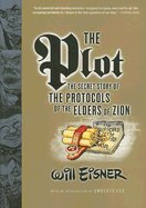 9780739467039: The Plot: The Secret Story of The Protocols of the Elders of Zion
