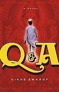 Q & A: Vikas Swarup
