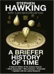 9780739467312: Briefer History of Time