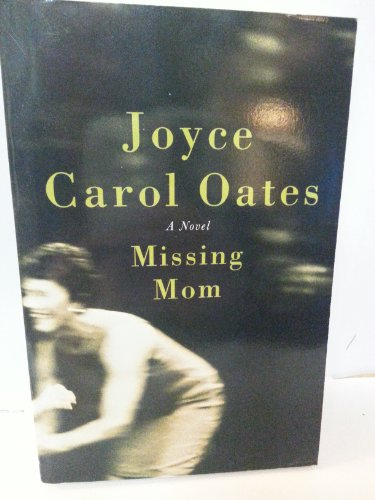 9780739468364: Missing Mom