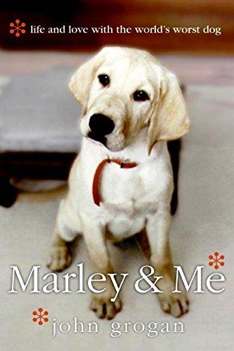 9780739468388: Marley & Me