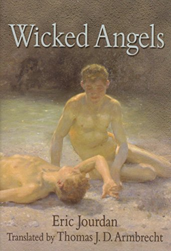 9780739468661: Wicked Angels (Les Mauvais Anges)