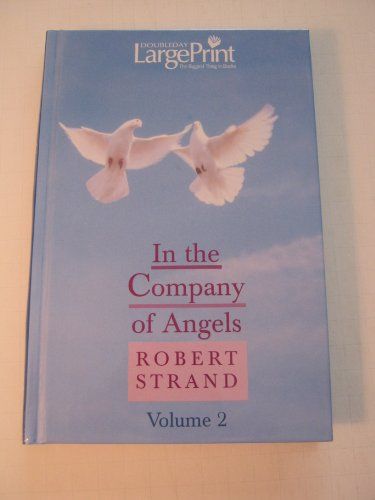 9780739469040: In the Company of Angels (Volume 2)