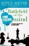 9780739469149: Battlefield of the Mind for Teens (Battlefield of the Mind for Teens Winning the Battle in your Min