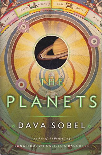 9780739469705: The Planets