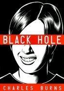 9780739469828: Black Hole