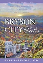 9780739470251: Bryson City Tales