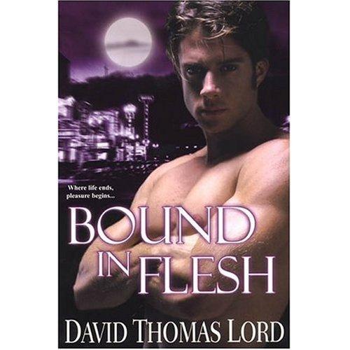 9780739470442: Bound in Flesh