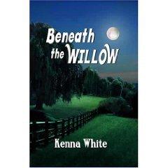 9780739470466: Beneath the Willow