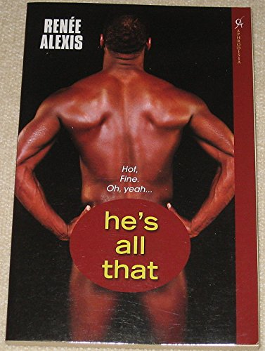 9780739472033: He's All That