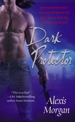 9780739472194: Title: Dark Protector Paladins of Darkness Book 1