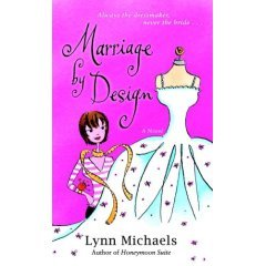 9780739472217: Marriage by Design: A Novel