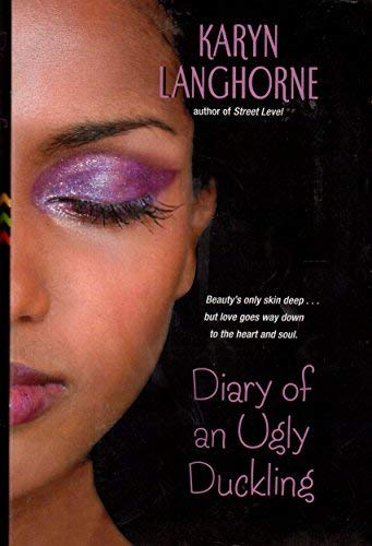 9780739472606: Diary of an Ugly Duckling
