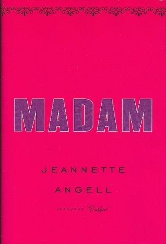 9780739472620: Madam