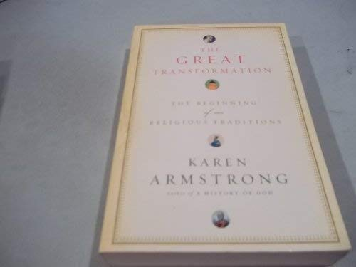 9780739473085: The Great Transformation