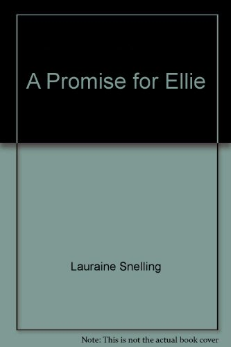 9780739473429: A Promise for Ellie