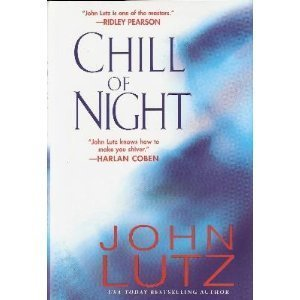 9780739473610: Chill of the Night