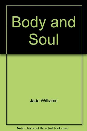 9780739474167: Body and Soul