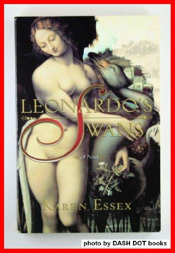 9780739474419: Leonardo's Swans