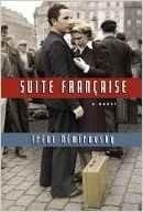 9780739475126: Suite Francaise