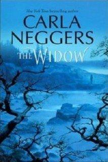 9780739475157: The Widow