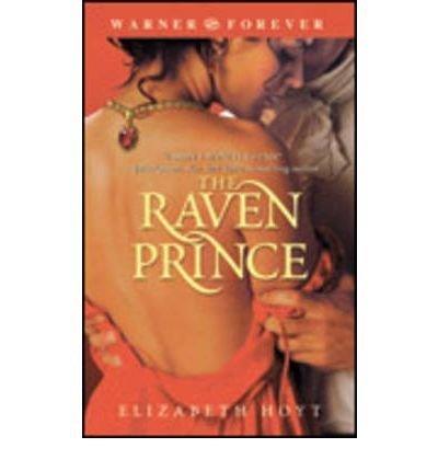 9780739476253: The Raven Prince