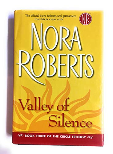 9780739476291: Valley of Silence Edition: Reprint