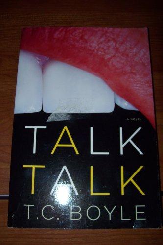 9780739477144: Talk Talk
