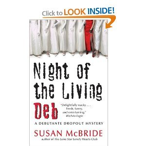 9780739477571: Night of the Living Deb