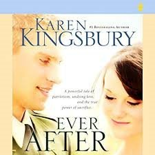 9780739477618: Ever After (Lost Love Series #2)