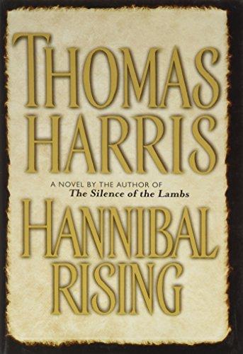 9780739477632: Hannibal Lecter
