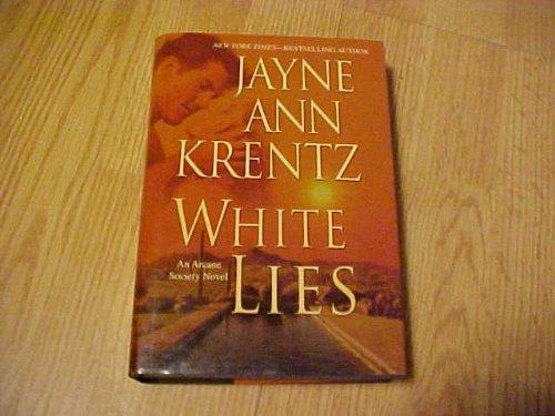 9780739477717: White Lies