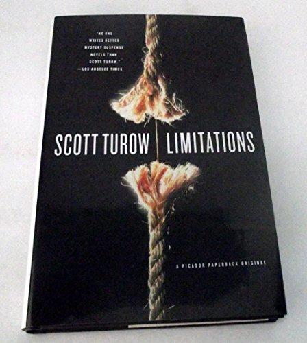 9780739477762: Limitations