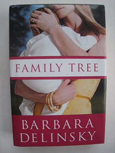 9780739477847: Family Tree LARGE PRINT