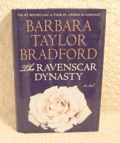 9780739478219: The Ravenscar Dynasty