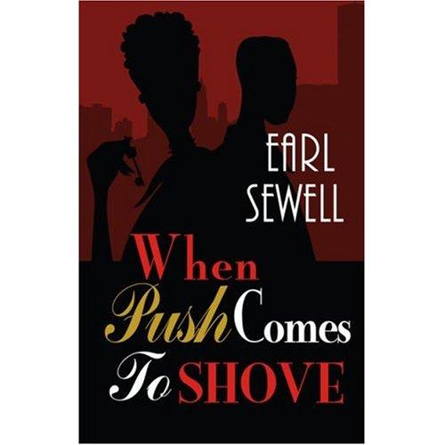 9780739478233: When Push Comes to Shove