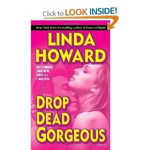 9780739478400: Drop Dead Gorgeous