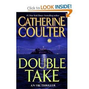 9780739478721: Double Take