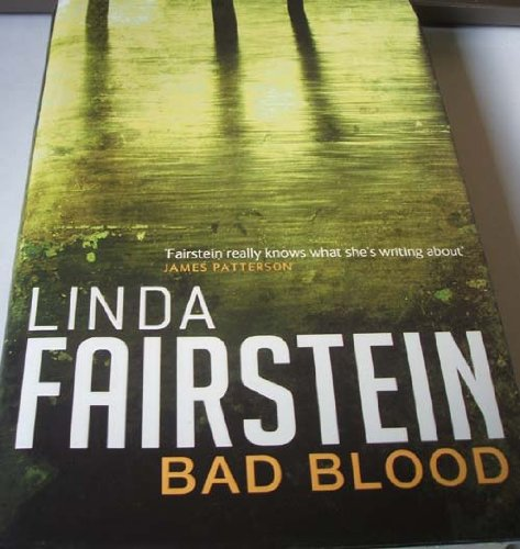 9780739478738: Bad Blood